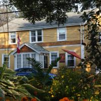 Hotel Pictures: Aloha Tourist Home, Charlottetown