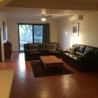Fotos del hotel: 22livingstone apartment, Fremantle