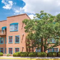 Foto Hotel: Griffin Street Condo #231820, Santa Fe