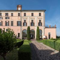 Hotellbilder: Sunstar Hotel Piemont, Asti