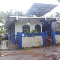 Hotel Pictures: Casa Naik, Calangute