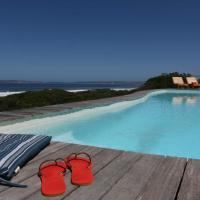 Hotellbilder: Seascape, Plettenberg Bay