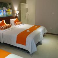 Fotos del hotel: The Ridge Residence, Victoria