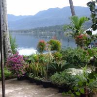 Hotelfoto's: Beach Guest House, Maninjau