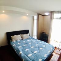 Hotellbilder: TGN Room Services - Muangthongthani, Nonthaburi