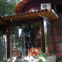 Hotel Pictures: Pipas de Araras, Araras Petropolis