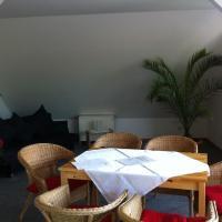 Hotelbilleder: Gästehaus Siebenschläfer, Poppenweiler