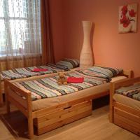 Hotellbilder: Hostel Stars, Sortavala