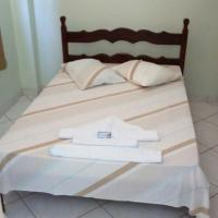 Hotel Pictures: Hotel Flor da Europa, Iriri