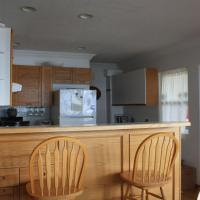 Hotel Pictures: Orca Lodge, Sointula