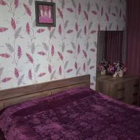 Hotellbilder: Apartment 93 in Bakuriani Residence, Bakuriani