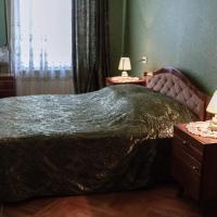 Hotellikuvia: Guesthouse Raisa, Kvareli
