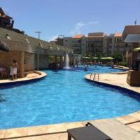 Fotografie hotelů: Wellness Resort, Aquiraz