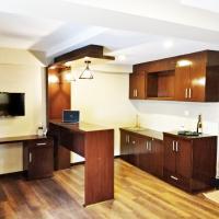 Fotos do Hotel: Quay Apartments, Catmandu