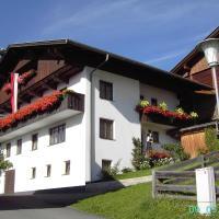 Hotel Pictures: Mascherhof, Obertilliach