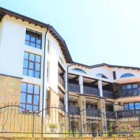 Hotel Pictures: Hotel Sokay, Tryavna
