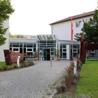 Hotel Pictures: campus.guest, Stuttgart