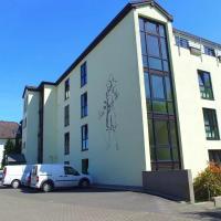 Hotelbilleder: Hotel Landsknecht, Uckerath