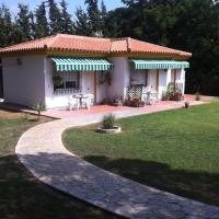 Hotelbilder: Xanadu Rural, Chiclana de la Frontera