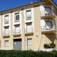 Hotel Pictures: Hotel Apartamentos Kantara Al-Saif, Alcántara