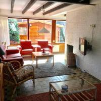 Hotel Pictures: Strandheem, Noordwijkerhout