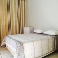 Hotel Pictures: Hotel Huesca, Presidente Prudente