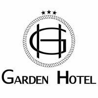 Fotos do Hotel: Hotel Garden, Viareggio