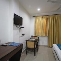 Hotel Pictures: Hotel Sri Ganga Ramjhula, Rishīkesh