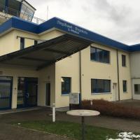 Hotelbilleder: Pension Take Off, Gera