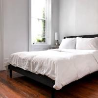 Two Bedroom Chelsea/West Village Apartment