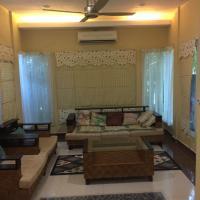 Fotografie hotelů: Satu Budiman Homestay Puncak Alam, Bandar Puncak Alam
