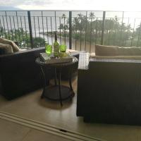 Hotellikuvia: Luxury ocean view one bedroom two bathrooms, Puerto Vallarta