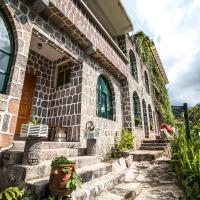 Foto Hotel: Eco Hotel Uxlabil Atitlan, San Juan La Laguna