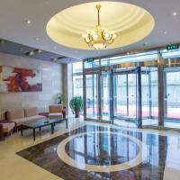 Hotelbilder: Jinjiang Inn - Beijing Daxing Development Zone, Daxing