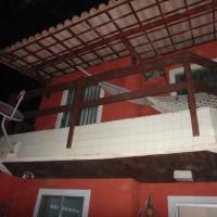 Hotel Pictures: Vilage 06, Lauro de Freitas