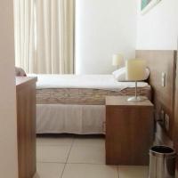 Hotel Pictures: Deluxe Iguaçu - Unique Flats, Nova Iguaçu