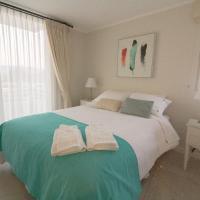 Hotelbilleder: Apartamentos C&C Temuco, Temuco