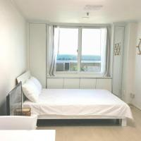 Fotografie hotelů: Ocean view Sokcho, Sokcho