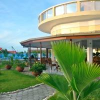 Zdjęcia hotelu: Kaikoesi Apartments, Paramaribo