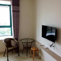 Hotel Pictures: Sam's Hostel, Nanchang