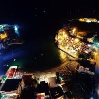 Fotos de l'hotel: St Paul Resort, Safra