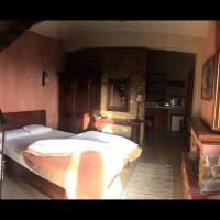 Hotellbilder: Ktima Afanos, Peristerá