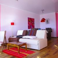 Zdjęcia hotelu: Costa Aguacates, Posadas