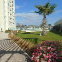 Hotelbilder: La Serena Marina Sol 3 504, Coquimbo