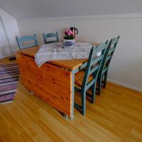 Photos de l'hôtel: Dolttorpets bed and breakfast, Häggenås