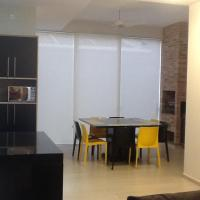 Hotel Pictures: Condominio Manaca, Pauba