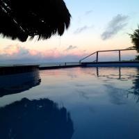 Hotel Pictures: Pousada Enseada dos Saveiros, Caraúbas