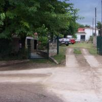 Hotellbilder: La Casa de Don Agustin, Cavalango