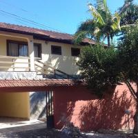 Hotel Pictures: Ipê Amarelo, Poços de Caldas