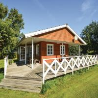 Hotel Pictures: Three-Bedroom Holiday Home in Vordingborg, Vordingborg